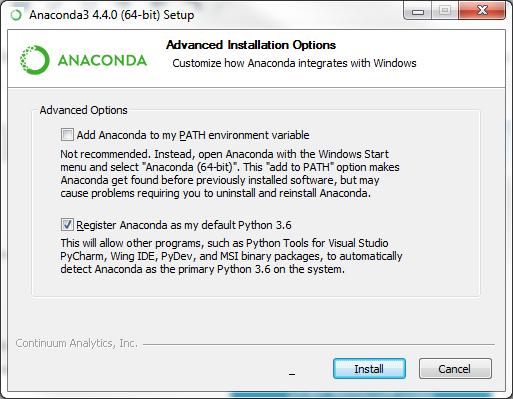 AnacondaInstall3