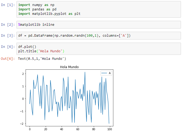 NotebookRandomMatplotlib
